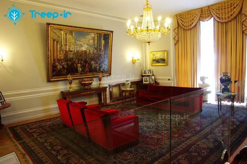 کاخ-موزه-نیاوران_23