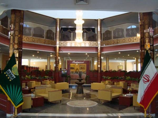 هتل-ارگ-جدید-بم_4