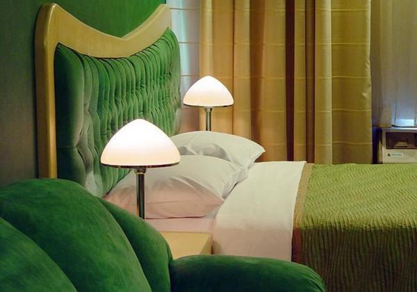 هتل-سپهر_12