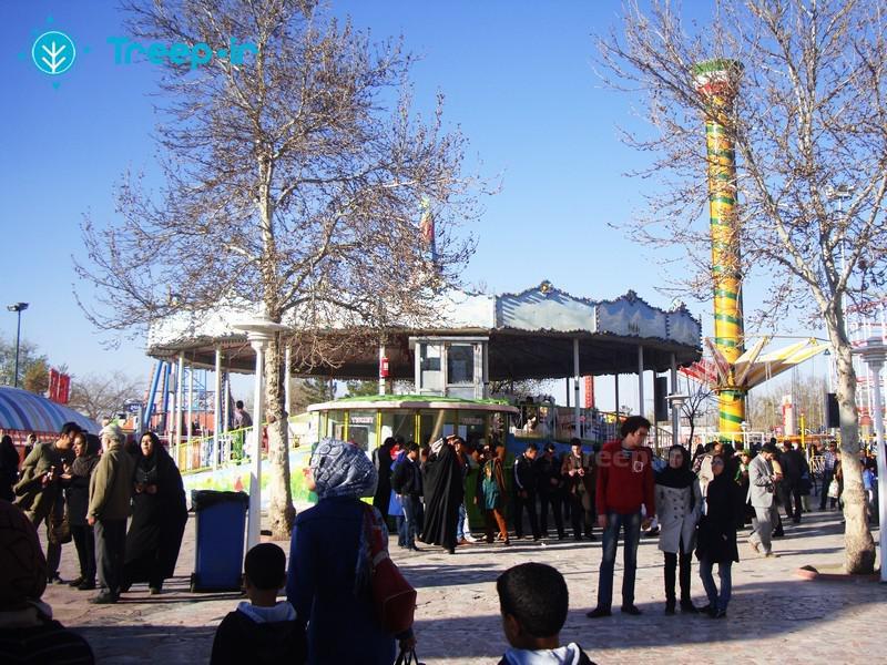 پارک-ملت_24