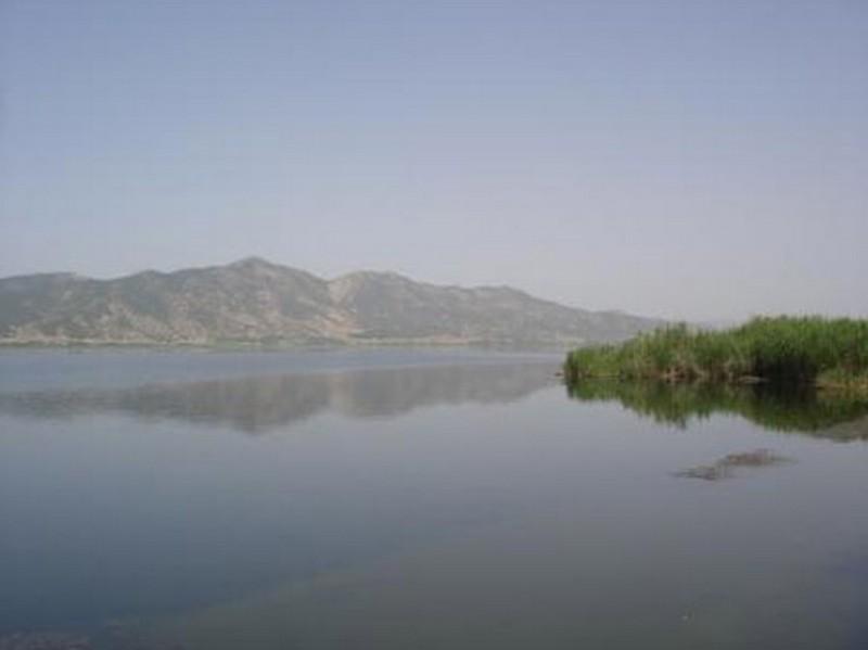 دریاچه-زریوار-_3