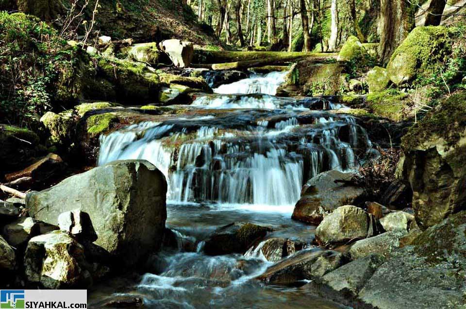 آبشار-لونک_3