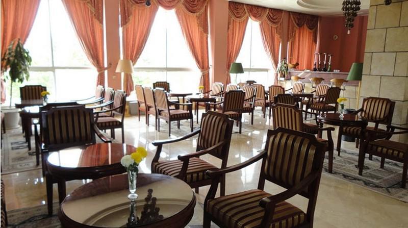 هتل-اسپيناس-آستارا_9