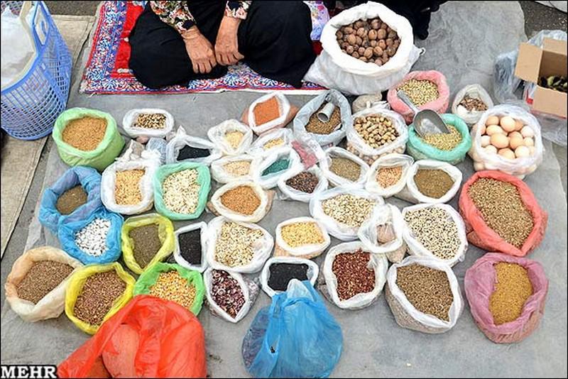 جمعه-بازار-و-پل-تاریخی_36