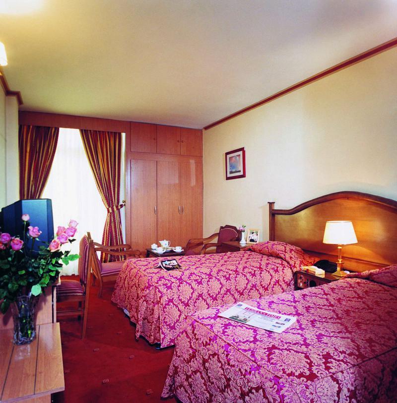 هتل-عالی-قاپو_4
