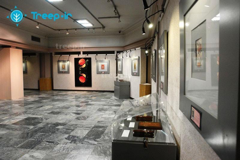 موزه-رضا-عباسی_65