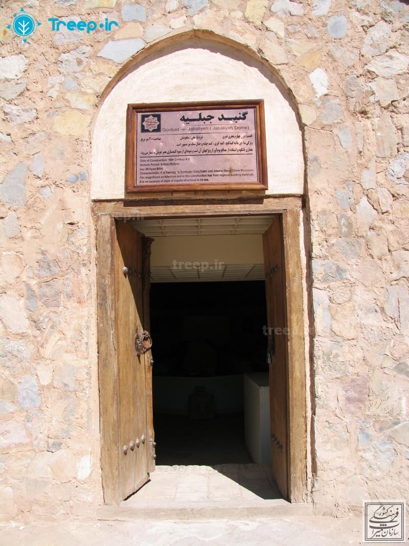 موزه-سنگ-گنبد-جبليه_3