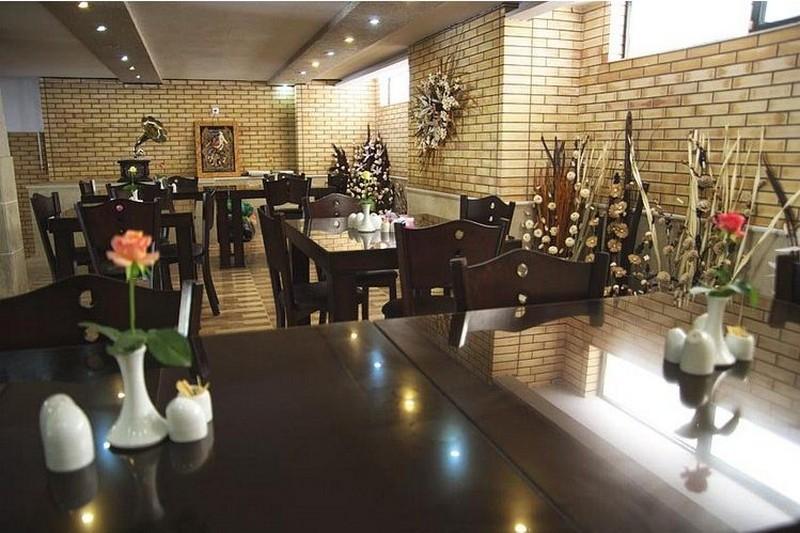 رستوران-دیبا_1
