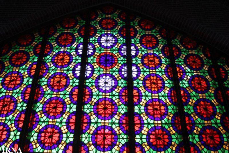 مسجد-جامع-تبريز_26