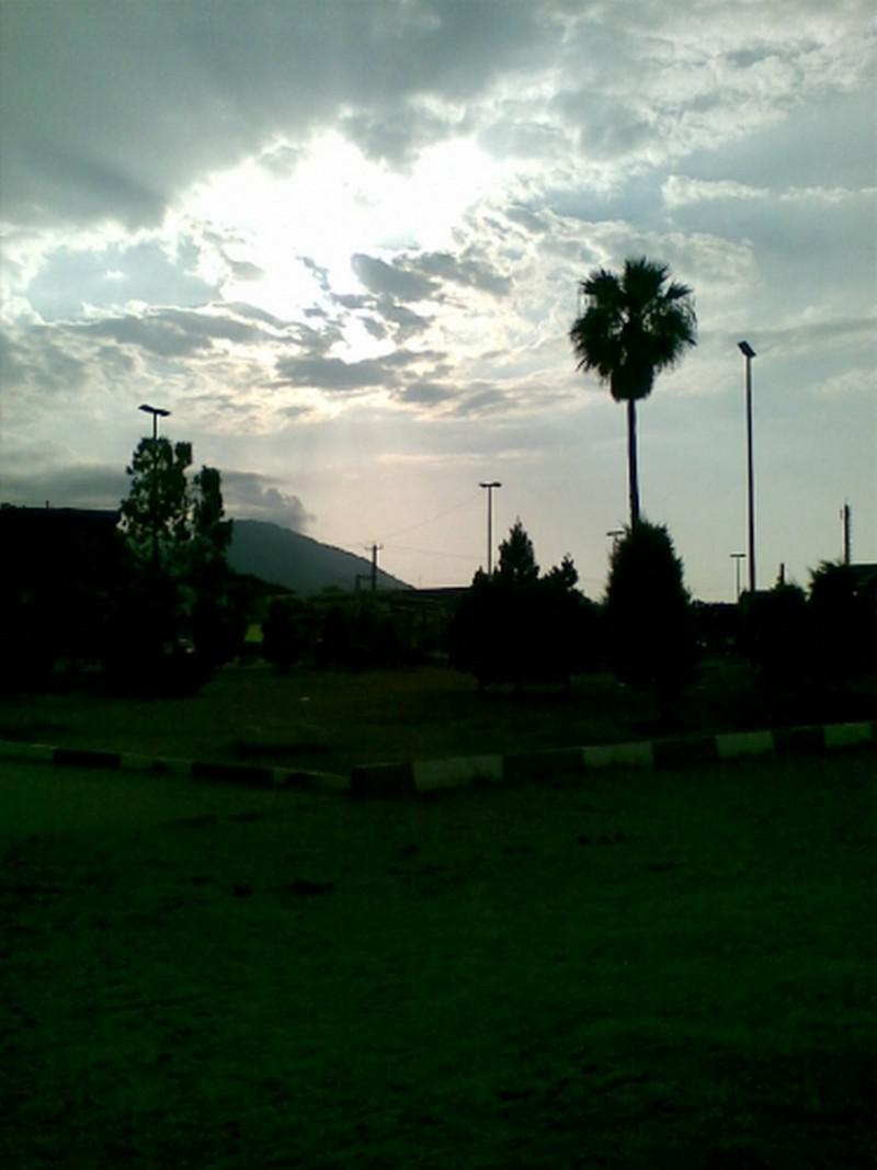 پلاژ-شهرداری-محمود-آباد_3