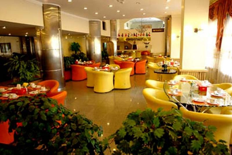 هتل-بین-المللی-تبریز-_2