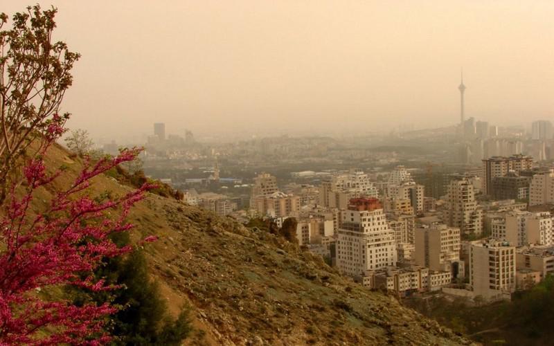 بام-تهران_2