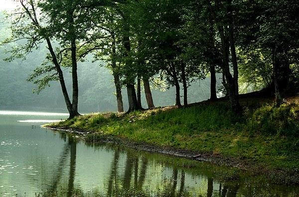 دریاچه-چورت_4