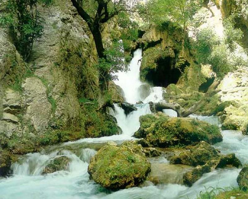 آبشار-عیش-آباد_8