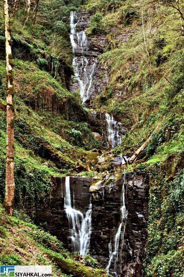 آبشار-لونک_2