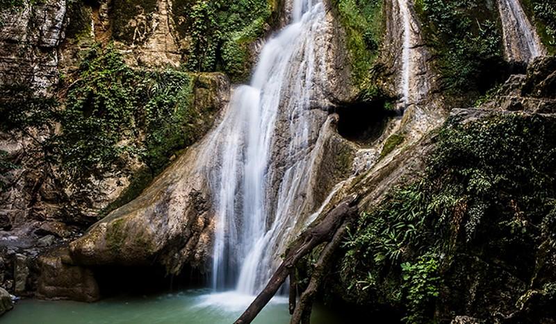 آبشار-لوه_6