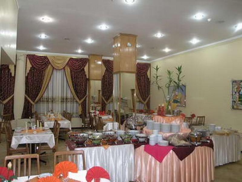هتل-پارسیان_6
