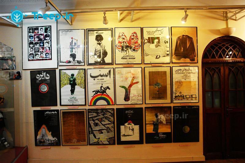 موزه-سینما_31