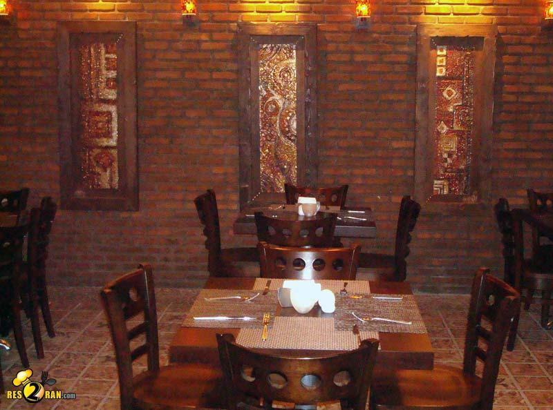 رستوران-بل-پاسی_9
