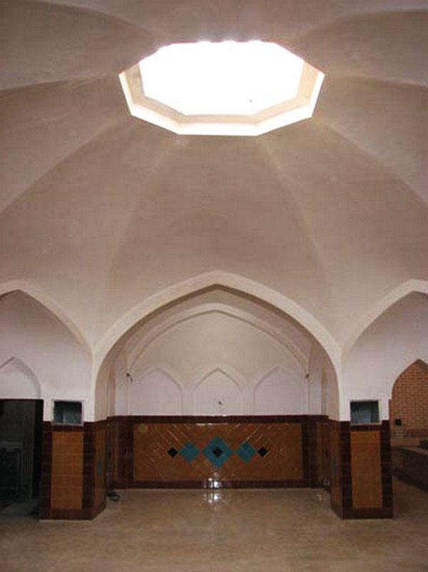 حمام-ابوالمعالی_16