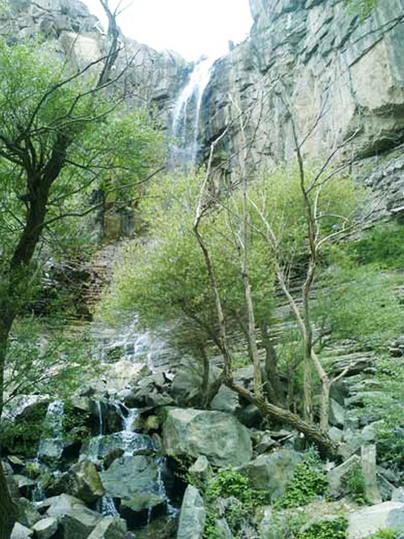 آبشار-ورچر_1