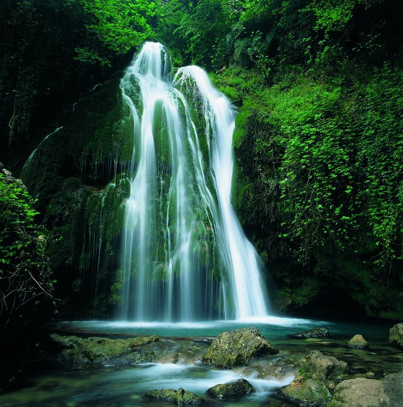 آبشار-كبودوال_4