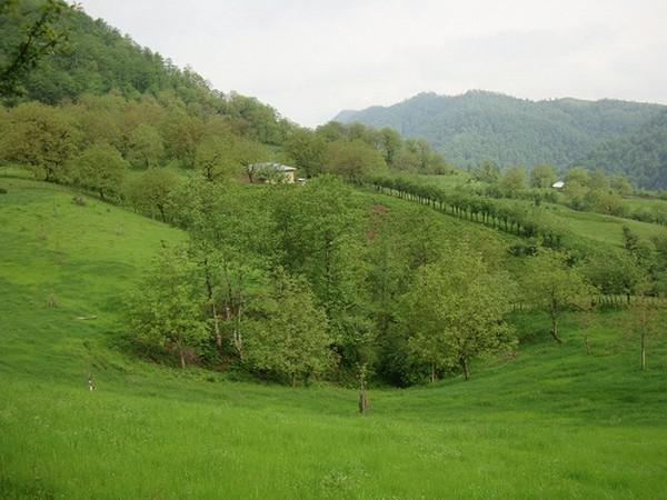 روستای-کوته-کومه_10