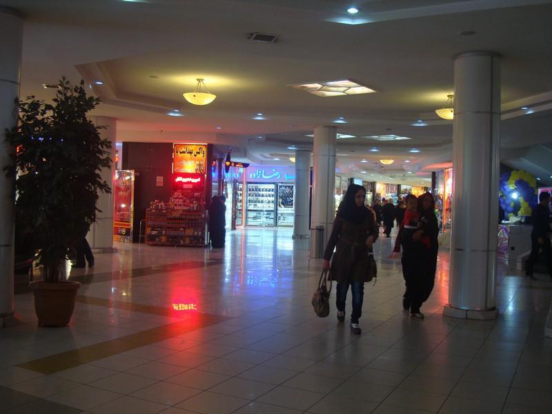 مرکز-خرید-الماس_17