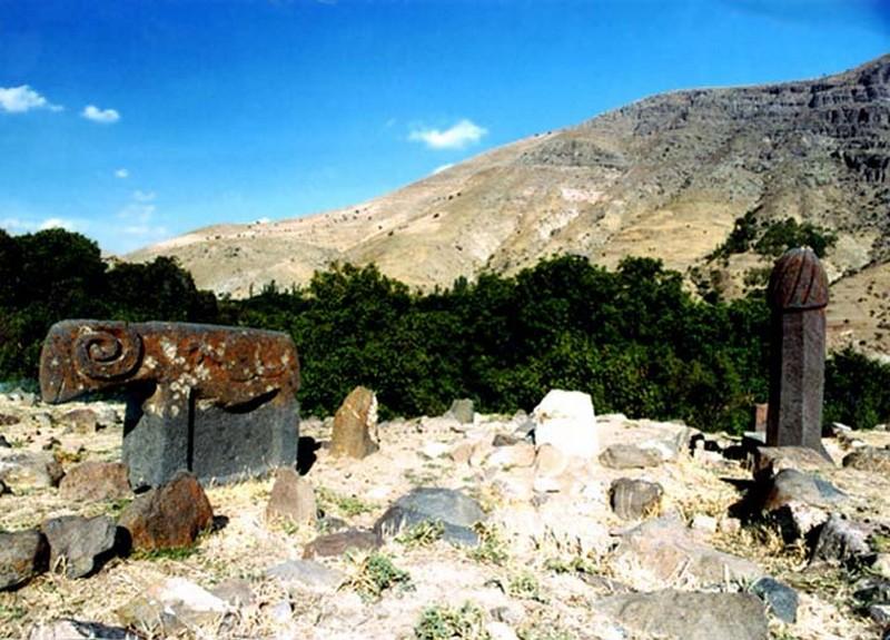 گورستان-تاریخی-انار_2