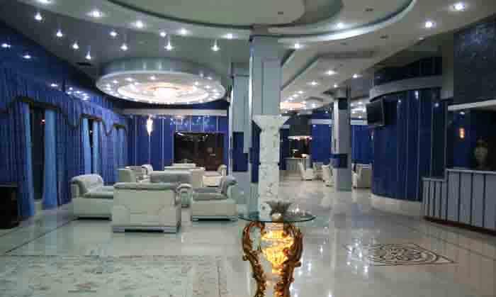 هتل-آرامیس-_2