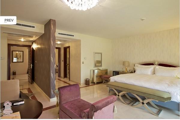 هتل-اسپيناس_42