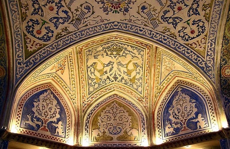 حمام-سلطان-امیر-احمد_38