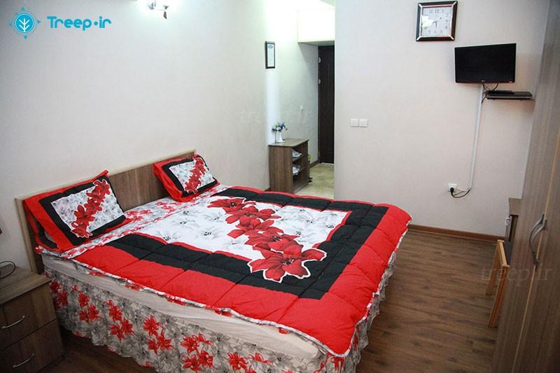 هتل-آریا_9