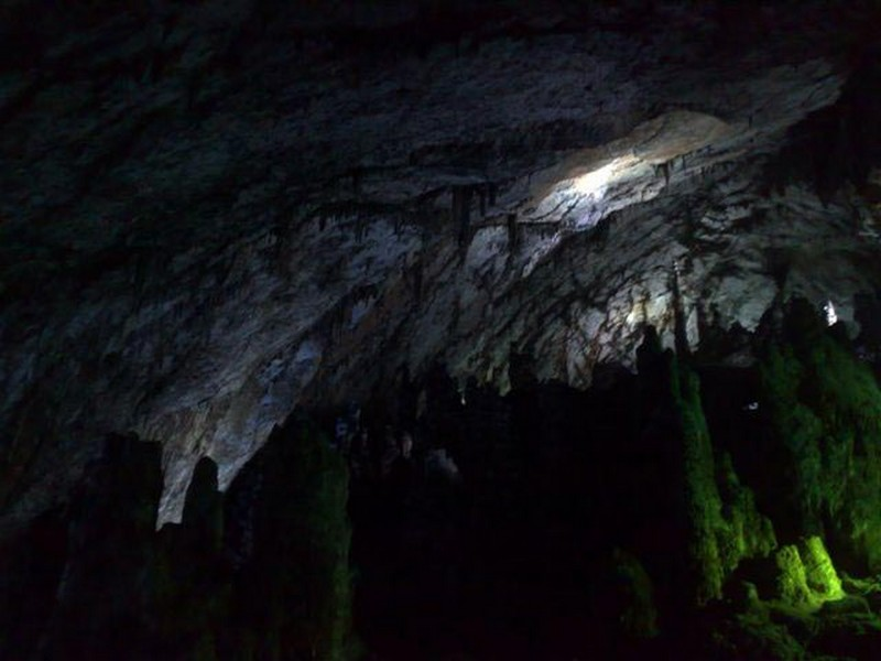 غار-دربند_7