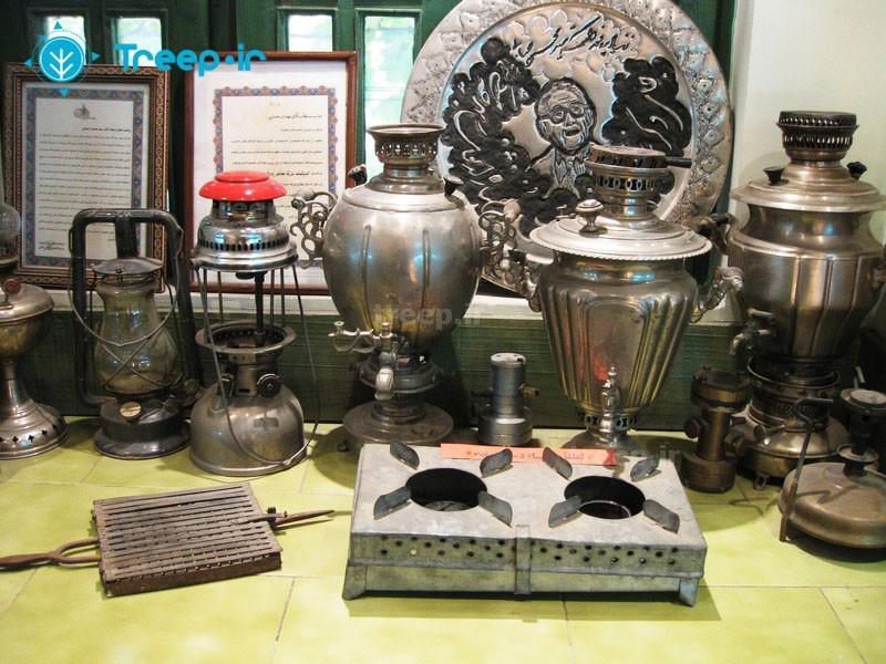 موزه-دکتر-حسابی_2