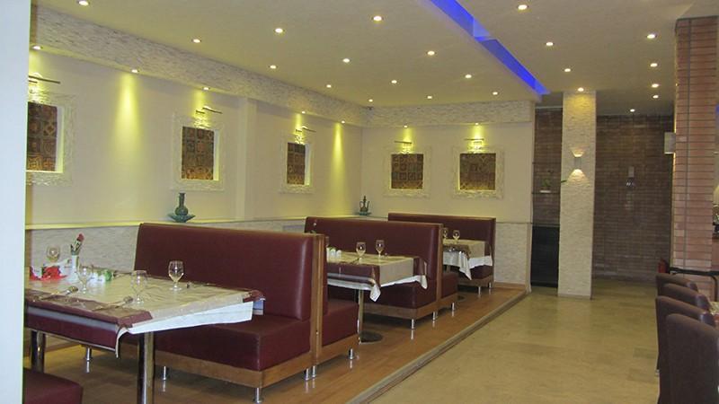 رستوران-رز_3