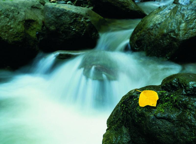 آبشار-كبودوال_2