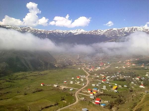 روستاهاي-آق-اولر-و-مریان_5