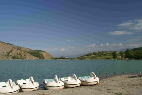 دریاچه-ولشت_9