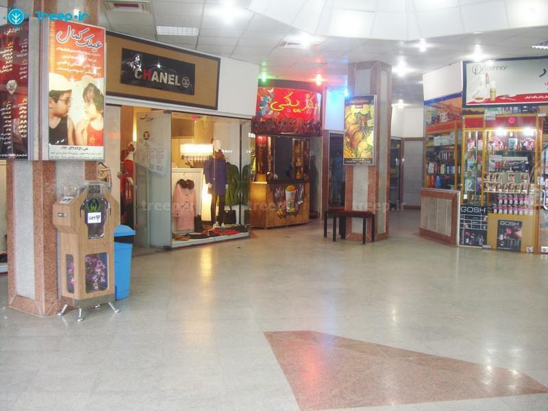 مرکز-خرید-نگین-رامسر_7