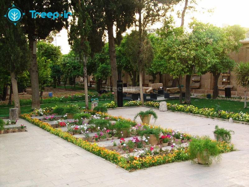 موزه-سنگ-های-تاریخی-هفت-تنان_28