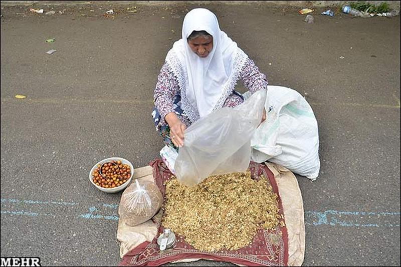 جمعه-بازار-و-پل-تاریخی_22