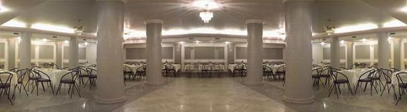 هتل-ایران_7