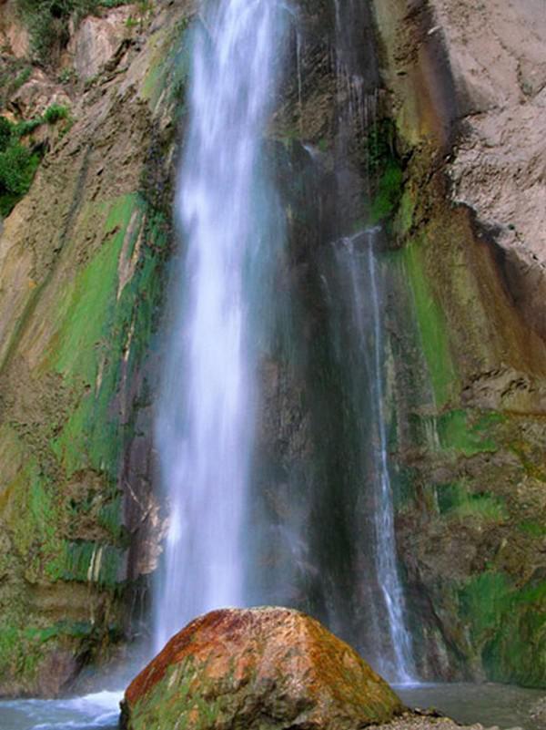 آبشار-شاهاندشت_1
