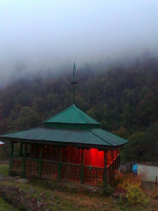 روستای-چسلی_35