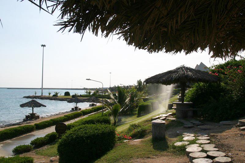 پارک-تفریحی-ساحلی-مرجان_2
