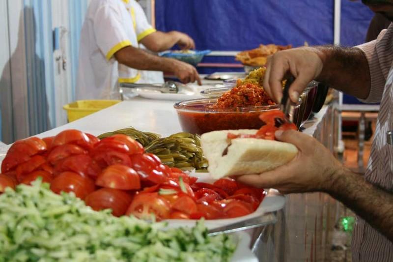 رستوران-های-خیابان-لشگر-آباد_8