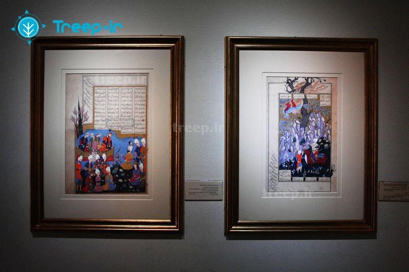 موزه-رضا-عباسی_47