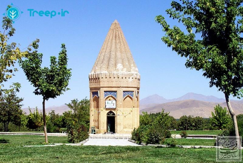 آرامگاه-حیقوق-نبی_5
