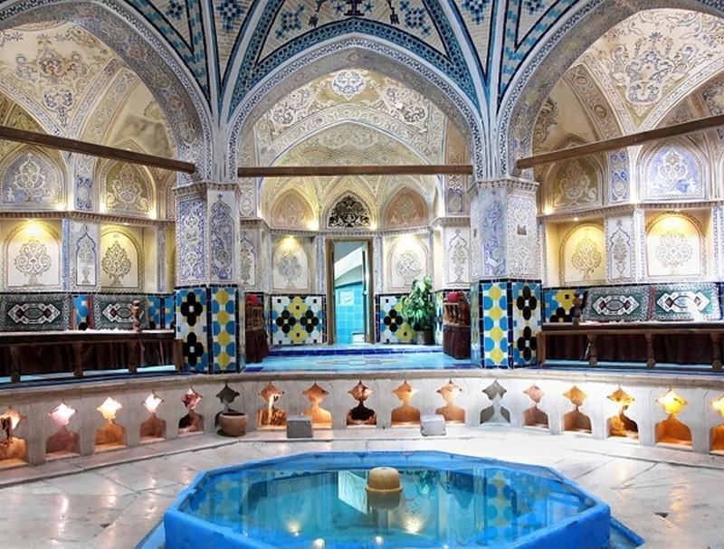 حمام-سلطان-امیر-احمد_1